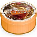 Świeca zapachowa: Słodki Rum (Buttered Rum Toddy)