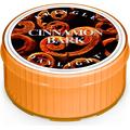 Świeca zapachowa: Kora Cynamonowa (Cinnamon Bark)