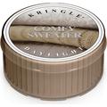 Świeca zapachowa: Comfy Sweater