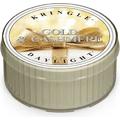 Świeca zapachowa: Złoto i Kaszmir (Gold & Cashmere)