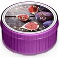 Świeca zapachowa: Oak & Fig