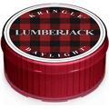 Świeca zapachowa: Lumberjack