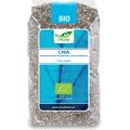 Chia - nasiona szałwii hiszpańskiej BIO