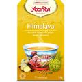 Herbata Himalaya BIO - 17 x 2 g