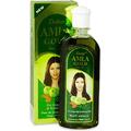 Intensywnie regenerujący olej do włosów Amla Gold