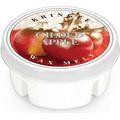 Wosk zapachowy: Gilded Apple