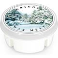 Wosk zapachowy: Ośnieżone drzewa (Snow Capped Fraser)