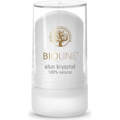 Ałun kryształ Bioline