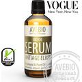 Serum przeciwstarzeniowe - BIO Oil Serum Antiage Elixir