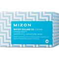 Intensywnie nawilżający krem do twarzy - Water Volume Ex Cream