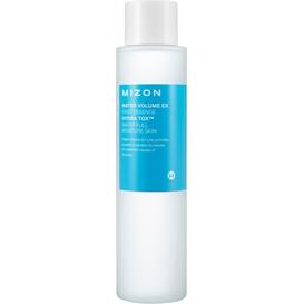 Mizon Water Volume Ex First Essence - Esencja-serum intensywnie nawilżająca, 150 ml