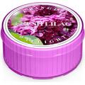 Świeca zapachowa: Świeży Bez (Fresh Lilac)