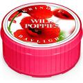 Świeca zapachowa: Dzikie Maki (Wild Poppies)