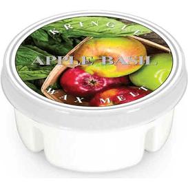 Wosk zapachowy: Apple Basil
