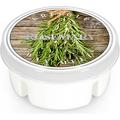 Wosk zapachowy: Rozmaryn (Rosemary)