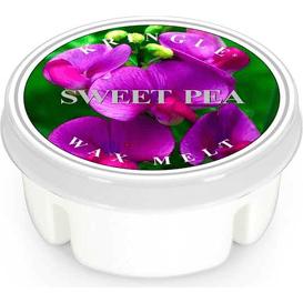 Wosk zapachowy: Słodki Groszek (Sweet Pea)
