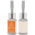 Regenerujące BIO serum z olejem arganowym
