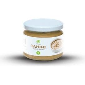 Intenson Pasta sezamowa - tahini