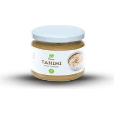 Pasta sezamowa - tahini Intenson