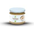Pasta sezamowa - tahini