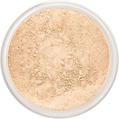 Podkład mineralny SPF 15 Lily Lolo