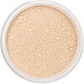 Podkład mineralny SPF 15