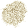 Korektor mineralny