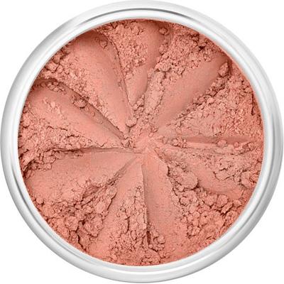 Róż mineralny Lily Lolo