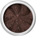 Sypki cień mineralny