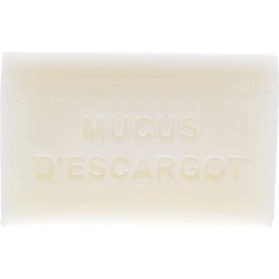 Mydło marsylskie ze śluzem ślimaka Foufour