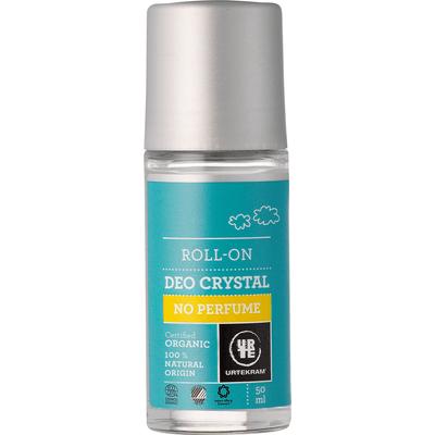 Dezodorant w kulce neutralny BIO Urtekram