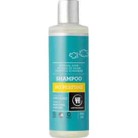 Urtekram Szampon neutralny do włosów normalnych BIO, 250 ml