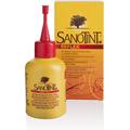 Szampon koloryzujący - Sanotint Reflex