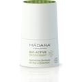 Bio-aktywny dezodorant