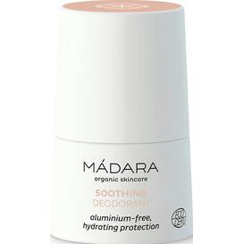 Madara Kojący dezodorant