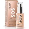 SOS Hydra Repair - Intensywne serum regenerujące dla skóry odwodnionej