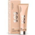 SOS Hydra - Maseczka nawilżająco rozświetlająca - 60 ml