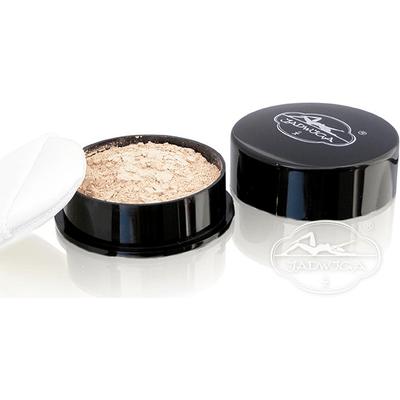 Saipan - Naturalny puder dla cery suchej i normalnej Jadwiga Kosmetyki