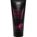 Naturalna odżywka do każdego rodzaju włosów