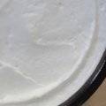 Nawilżające masło do ciała - Lawenda