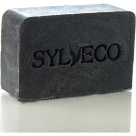 Sylveco Detoksykujące mydło naturalne