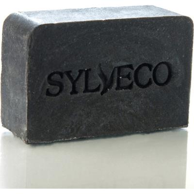 Detoksykujące mydło naturalne Sylveco