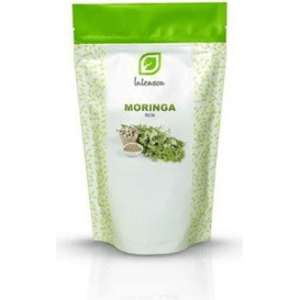 Moringa liście - 100 g