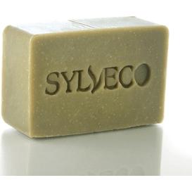 Odświeżające mydło naturalne