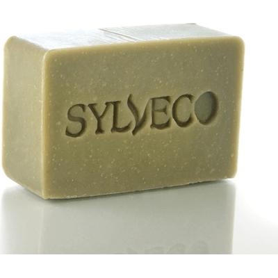Odświeżające mydło naturalne Sylveco