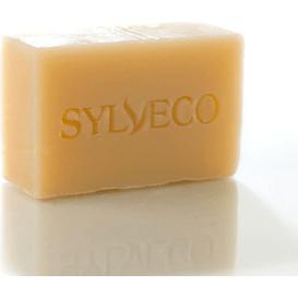 Tonizujące mydło naturalne