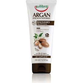 Equilibra Arganowa odżywka ochronna, 200 ml