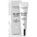 Plum Plum - Balsam do ust