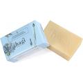 Naturalne mydło z olejem migdałowym