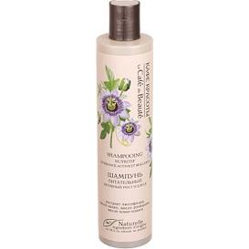 Le Cafe de Beaute Odżywczy szampon dla włosów cienkich i słabych